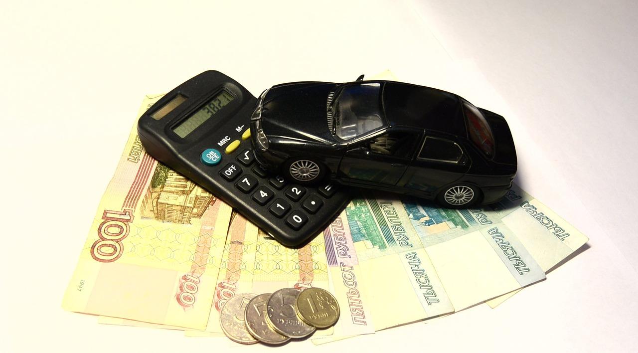 стоимость заправки кондиционера автомобиля